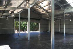 Australian Barns 5