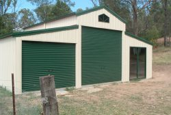 American Barns 3