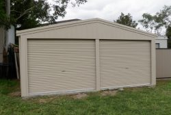 Double Garages 3