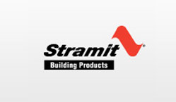 Stramit - building products