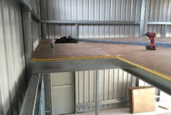 Mezzanine Floors 3